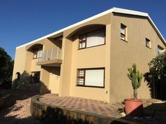 Best Value Expansive Family Holiday Home! Built In Braai, Built In Cupboards, Storey Homes, Open Plan Living, Family Holiday, Contemporary Style, Living Area, Separate, Property For Sale