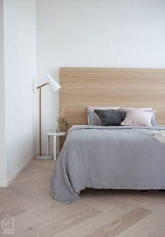 Asuntomessut 2017 avattiin kauniissa puitteissa Mikkelissä. Blogissa nyt messujen ensitunnelmia ja parhaita paloja.