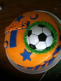 12 Mejores Imágenes De Pastel De Tigres Tiger Cake Tigers Y