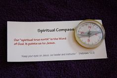 compass Ministry Ideas, Women's Ministry, Walk To Emmaus, Prayer Partner, Sunday Worship, Retreat Ideas, Visiting Teaching, College Gifts, Religious Education