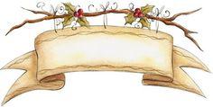 Decoración para detalles de #navidad Christmas Ornaments, Holiday Decor, Boarders, Stationary, Home Decor, Paper Envelopes, Frames, Decoration Home, Room Decor