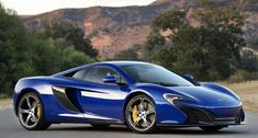 2018 McLaren 650s Colors, Release Date, Redesign, Price – The new 2018 McLaren 650s great car is below, and it was introduced to the general public at the 2014 Geneva Motor Show. This tremendous-car made and developed by McLaren Automotive. It was introduced like a new model which is...