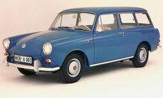 Best design of Volkswagen. Volkswagen Germany, Volkswagen Type 3, Volkswagen Golf, Vw Variant, Vw Modelle, Vw Lt, Vw Group, Vw Vintage, Vw Cars