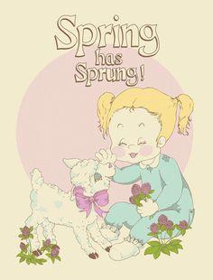 vintage-spring-has-sprung
