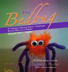 The Bedbug Who Wouldn't Bite Bilingual Japanese-English Bed Bugs, Bedtime Stories, Go To Sleep, Surfboard, Ebooks, Language, English, Japanese, Learning
