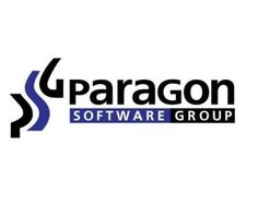 Discount code for Paragon NTFS for Mac OS X 11.0 (English) - Valid  Discount | http://freesoftwarediscounts.com/shop/paragon-ntfs-for-mac-os-x-11-0-english-discount/