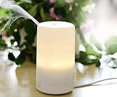 Cheap humidifier aroma diffuser, Buy Quality humidifier kids directly from China humidifier design Suppliers: 3 USB Essential Oil Ultrasonic Dry LED Night Light Electric Fragrance Diffuser Aromatherapy Protecting Air Humidifier Ultrasonic Aromatherapy Diffuser, Aromatherapy Candles, Aromatherapy Oils, Aroma Diffuser, Aroma Essential Oil, Essential Oil Diffuser, Usb, Air Humidifier, Led Night Light