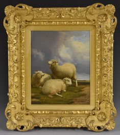 prices of thomas sidney cooper paintings - Yahoo Image Search Results Yahoo Images, Sydney, Image Search, Paintings, Frame, Home Decor, Picture Frame, Decoration Home, Paint