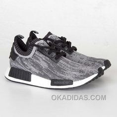 http://www.okadidas.com/adidas-nmd-runner-pk-core-black-footwear-white-shoes-authentic.html ADIDAS NMD RUNNER PK CORE BLACK FOOTWEAR WHITE SHOES AUTHENTIC Only $88.00 , Free Shipping!