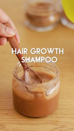 Natural Hair Growth Tips, Extreme Hair Growth, Natural Hair Styles, Long Hair Remedies, Skin Care Home Remedies, Hair Growth Shampoo, Hair Growth Oil, Beauty Tips For Hair, Health And Beauty Tips