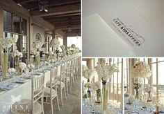CapeKidnappers26 Wedding Flowers, Chandelier, Ceiling Lights, Weddings, Park, Lighting, Home Decor, Candelabra, Decoration Home
