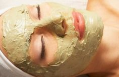 Homemade Oatmeal Exfoliater Exfoliate and revitalize your skin using everyday oatmeal! Ingredients 1/2 cup rolled oats 1 Tbsp honey 1 Tbsp cider vinegar 1 tsp ground almonds 1 tsp ground walnuts Directions 1. Combine all ingredients and apply mixture liberally to moistened face. 2. Allow to dry for 10 minutes. 3. Remove with warm washcloth. 4. Rinse face with splash of cool water. This scrub will help exfoliate and revitalize skin.
