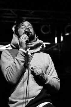 Jonny Craig. his voice alone gets him on the man wall.