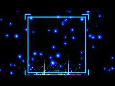 Blur Image Background, Green Background Video, Background Images For Editing, Studio Background Images, Banner Background Images, Background Images Wallpapers, Moving Backgrounds, Backgrounds Free, Photo Editing Websites