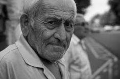 Η Χριστιανική Ηθική και η Βιοηθική στην Εκπαίδευση: Το σκάνδαλο των θανάτων στα γηροκομεία εν μέσω παν...
