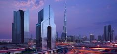 Welcome to Dusit Thani Dubai – Official Website. Our luxury hotel captures the essence of Thailand in the vibrant centre of Dubai. Book now!