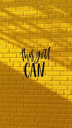 Yellow wall phone yellow wallpaper phone and wallpaper backgrounds Trendy Wallpaper, Tumblr Wallpaper, Wallpaper Iphone Cute, Aesthetic Iphone Wallpaper, Lock Screen Wallpaper, Wallpaper Quotes, Cute Wallpapers, Aesthetic Wallpapers, Girl Wallpaper