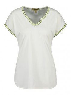 Jewel Shirt