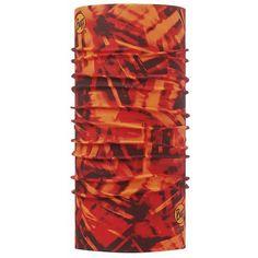 High UV Protection Buff Nitric Orange Fluor