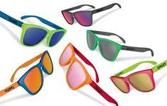 f94add1be53ec these oakleys  12.95 Óculos De Sol De Verão, Óculos De Sol Da Oakley,  Frogskins