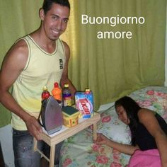 A san Valentino datele il buongiorno così... Italian Memes, Funny Times, Funny Moments, Funny Pictures, Geek Stuff, Hilarious, Entertaining, San Valentino, Origami