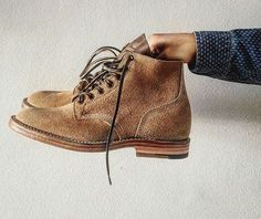 Dress With Boots, Ankle, Shoes, Fashion, Moda, Zapatos, Wall Plug, Shoes Outlet, Fashion Styles