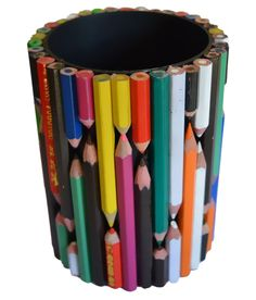 pen stand - Google Search