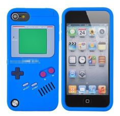 cool iphone 6 cases for boys