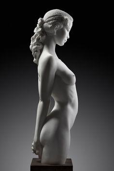 World Art - Sculpture - Comunidad - Google+