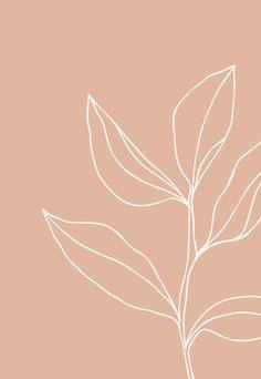 design Wallpaper Studio Apartments is part of - Leaf Illustration design design - design Wallpaper Studio Apartments Line Art Drawings, Drawings, Leaf Illustration, Illustration Art, Abstract Artwork, Art, Abstract, Art Wallpaper, Prints