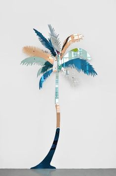 Gary Webb, 'Palm' 2013 | Art