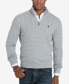ralph lauren mens wool jumper ralph lauren sweater polo
