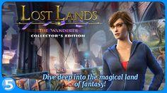Lost Lands 4 (Full) v1.0.5 APK - http://apkmaniafull.in/2017/03/15/lost-lands-4-full-v1-0-5-apk/  #apkmania #apkmaniafull #apkpaidpro #apkfullpro