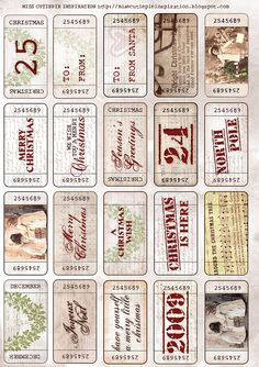 misscutiepie_inspiration_vintagestyle_christmas_tickets.jpg - Download at 4shared