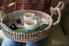 Nespresso Reviving Origins – Uganda | SwissGlam.ch Yellow Fruit, Coffee Farm, Red Berries, Origins, Uganda, Nespresso, Switzerland, The Originals, Shopping
