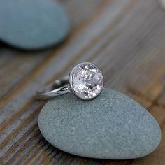 72 Besten Beautiful Rings Bilder Auf Pinterest Halo Rings