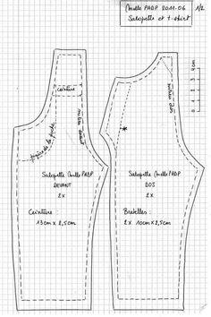 Best Ideas For Sewing Patterns Girls American Dolls Sewing Patterns Girls, Doll Patterns Free, Animal Sewing Patterns, Baby Clothes Patterns, Doll Dress Patterns, Sewing For Kids, Baby Sewing, Clothing Patterns, Crochet Patterns