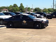 Post with 0 votes and 39 views. Texas Department of Public Safety Dodge Charger Us Police Car, State Police, Police Officer, Sirens, My Dream Car, Dream Cars, Radios, Texas Department Of Transportation, Texas State Trooper