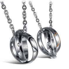 Titanium Body Jewelry -  These lightweight titanium body jewelries in vibrant colors look awesome!Beautify your belly button,eyebrow,tongue and ear by choosing titanium body jewelry.It's non-toxic and resistant to corrosion.Look absolutely stunning and create sensation with your makeover.
