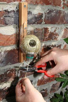 Der Stretch Wrapping Werkzeug Werkzeuge Zonesun Hand Gehalten Stretch Film Maschine Kunststoff Film Dispenser Stretch Film Palette