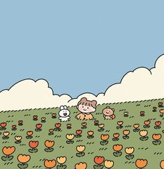 Cute Anime Wallpaper, Cute Cartoon Wallpapers, Animes Wallpapers, Wallpaper Iphone Cute, Disney Wallpaper, Aesthetic Art, Aesthetic Anime, Cute Kawaii Drawings, No Bad Days