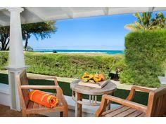 Hanalei Bay Surf Cottage Vacation Rental, Hanalei, Kauai - Hawaii Life