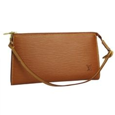 06205a955c3 Louis Vuitton Gold Hardware Duster Shoulder Bag Louis Vuitton Shoulder Bag,  Louis Vuitton Handbags,