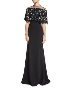 After 5 prom dresses neiman