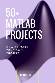 Latest MATLAB projects for Engineering students also image processing projects and signal processing project ideas also with sources. Engineering Courses, Engineering Science, Aerospace Engineering, Engineering Projects, Engineering Technology, Electronic Engineering, Arduino Projects, Mechanical Engineering, Electrical Engineering