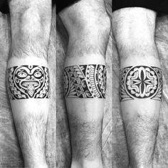 maori tattoos for girls Maori Tattoos, Tribal Forearm Tattoos, Forearm Band Tattoos, Aztec Tribal Tattoos, Polynesian Tattoos Women, Polynesian Tattoo Designs, Maori Tattoo Designs, Tribal Sleeve Tattoos, Marquesan Tattoos