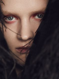 Accueil - Amelie Moutia Make up artist