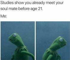 Literally Just 100 Memes You'll Find Funny If You've Ever Been Single