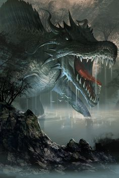 ArtStation - The Elder Scrolls: Legends, Concept Art House