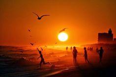 目を奪うようなリアルがそこにある。心を打つ光景をとらえた素晴らしい25枚の写真 : カラパイア